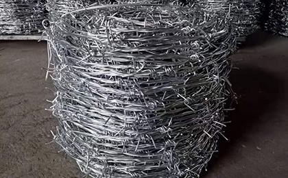 普通双股冷热镀锌刺绳.jpg